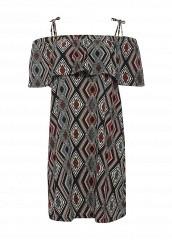 Купить Платье Art Love мультиколор AR029EWRQI29 Китай
