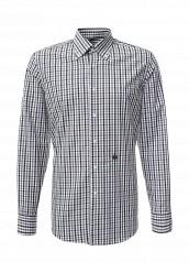 Купить Рубашка Armata di Mare серый AR515EMKHI56