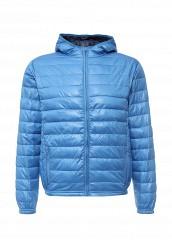 Купить Куртка утепленная Biaggio голубой BI017EMJPF29