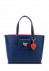 Купить Сумка Blugirl синий BL540BWRHC97