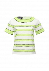 Купить Блуза Boutique Moschino мультиколор BO036EWHAH90