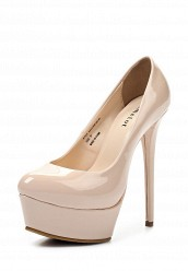 Купить Красивые Туфли В Интернет Магазине