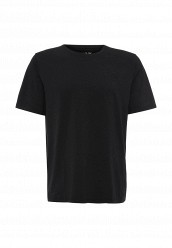 Купить Футболка DKNY черный DK001EMLCT93