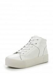 Купить Кеды белый DK008AWIRK34 Китай