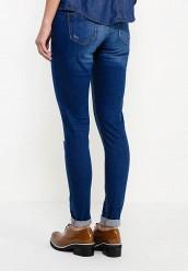 Самые лучшие джинсы доставка