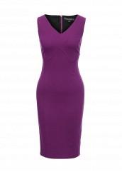 Купить Платье Dorothy Perkins фиолетовый DO005EWTFX26 Вьетнам