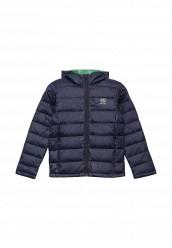 Купить Куртка утепленная E-Bound синий EB002EBKIS73