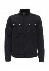 Купить Куртка утепленная E-Bound черный EB002EMKIJ93
