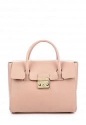 Купить Сумка Furla METROPOLIS розовый FU003BWOXY32 Италия