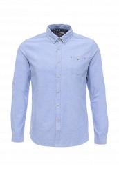 Купить Рубашка Gianni Lupo голубой GI030EMNPC96 Италия