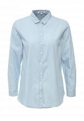 Купить Рубашка Glamorous голубой GL008EWHNJ98