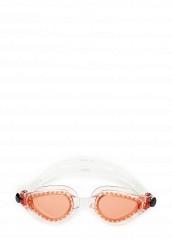 Купить Очки для плавания Adult swimming goggles Joss красный JO660DUMEI34