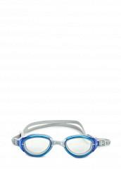 Купить Очки для плавания Adult swimming goggles Joss синий JO660DUMEI58
