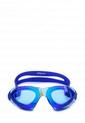 Купить Очки для плавания Joss Adult swimming goggles синий JO660DUQKM12 Китай