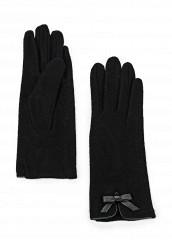 Купить Перчатки Labbra черный LA886DWLHP10