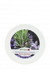 Купить Маска Levrana для волос Прованские травы, 250 мл LE034LWOWE60 Россия