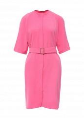 Купить Платье Love & Light розовый LO790EWPQC61 Россия