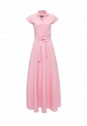 Купить Платье Love & Light розовый LO790EWRID34
