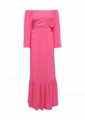 Купить Платье Love & Light розовый LO790EWRID55 Россия