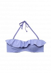 Купить Лиф Maaji Lavender Shore фиолетовый MA126EWINM74 Колумбия