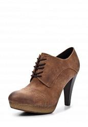 Обувь Marco