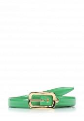 Купить Ремень Mascotte мятный MA702DWSJK51