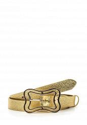 Купить Ремень Mascotte золотой MA702DWSJK63