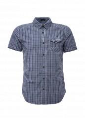Купить Рубашка MeZaGuz синий ME004EMJWW41