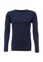 Купить Пуловер MeZaGuz синий ME004EMNFC56