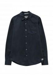Купить Рубашка MeZaGuz синий ME004EMRFQ26