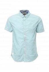 Купить Рубашка MeZaGuz зеленый ME004EMTAE22