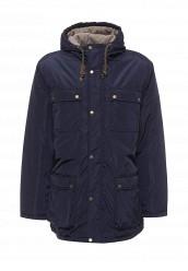 Купить Куртка утепленная Medicine синий ME024EMKAP22 Китай
