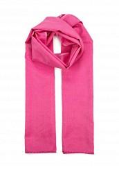 Купить Палантин Motivi розовый MO042GWJII98