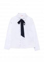 Купить Блуза Modis белый MO044EGVGM47