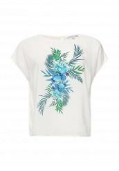 Купить Блуза Modis белый MO044EWSBI01 Китай