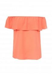 Купить Блуза Modis MO044EWSUN11