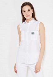 Купить Блуза Modis белый MO044EWVFV97 Китай