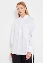 Купить Блуза Modis белый MO044EWWQH08 Польша
