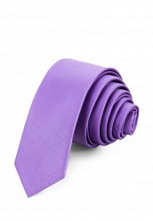 Купить Галстук Casino фиолетовый MP002XM0003G