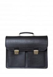 Купить Портфель Montelago Carlo Gattini черный MP002XM000SM