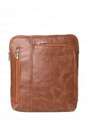 Купить Сумка Casella Carlo Gattini коричневый MP002XM0SS36
