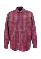 Купить Рубашка Casino красный MP002XM0W2TO
