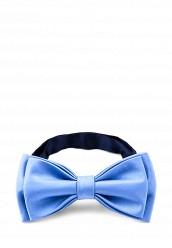 Купить Бабочка Casino голубой MP002XM0WI4L