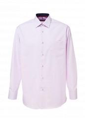 Купить Рубашка Greg розовый MP002XM12CT8