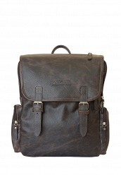 Купить Рюкзак Carlo Gattini коричневый MP002XM1PNTQ