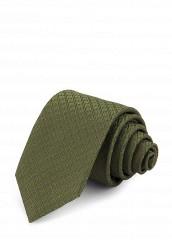 Купить Галстук Carpenter зеленый MP002XM22EWH