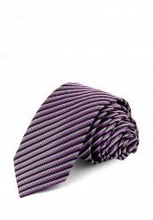 Купить Галстук Casino фиолетовый MP002XM22F1N