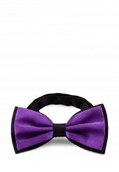Купить Бабочка Casino фиолетовый MP002XM23JA0