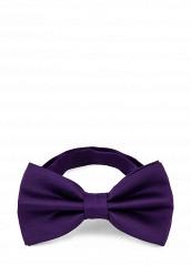 Купить Бабочка Casino фиолетовый MP002XM23JA9