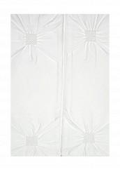 Купить Комплект постельного белья Евро Asabella белый MP002XU0017M